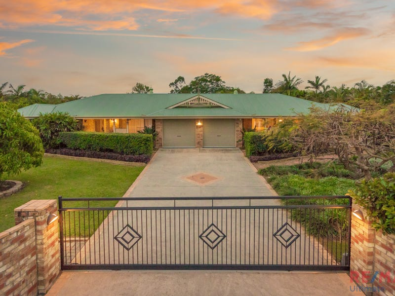 7-9 Roseberry Place, Burpengary East, Qld 4505