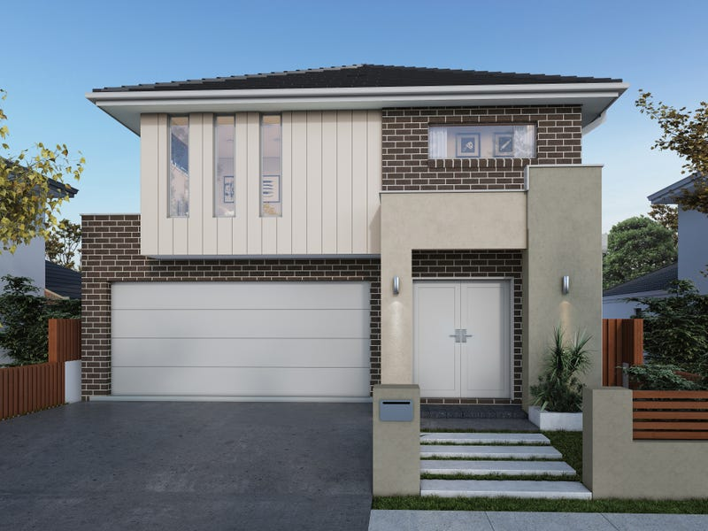 Lot 4060 Astley Road, Oran Park