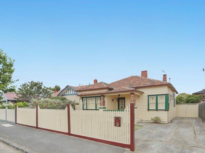 53 Blandford Street, West Footscray, Vic 3012