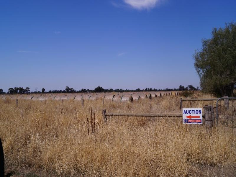 518 Coomboona Road, Coomboona, Vic 3629