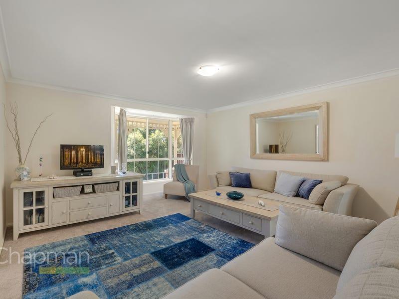 26 Lysiana Road, Woodford, NSW 2778