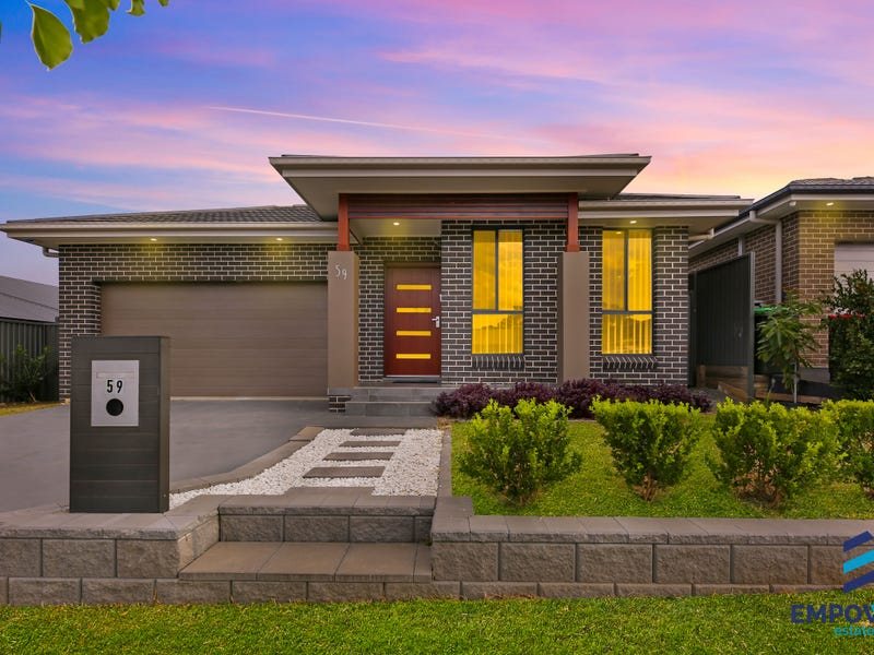 59 Arkley Avenue, Claymore, NSW 2559