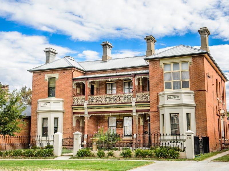 202 Russell Street, Bathurst, NSW 2795
