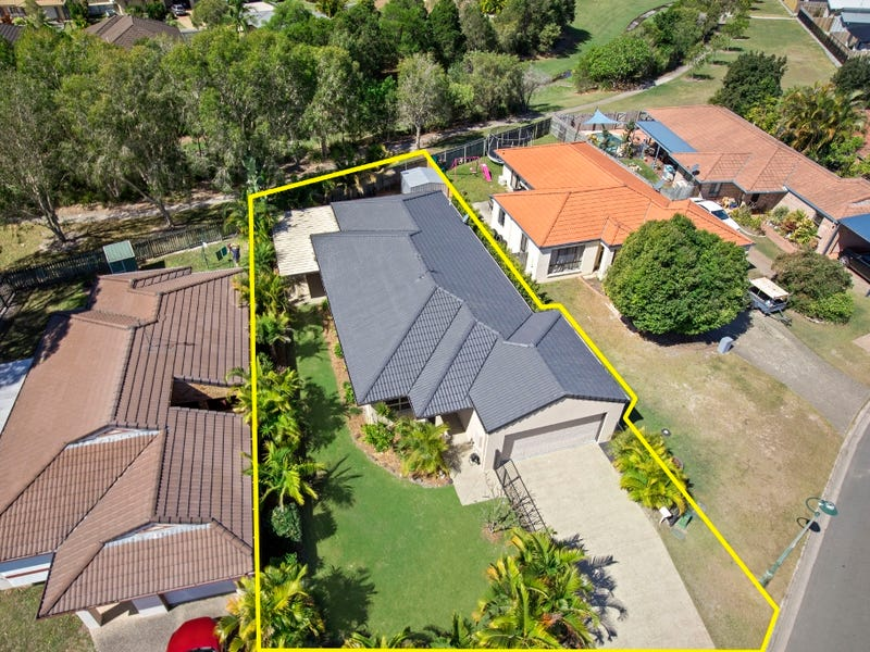 13 Caulfield Close, Little Mountain, Qld 4551