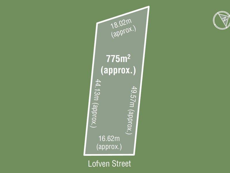 Lot 3, 23 Lofven Street, Nerrina