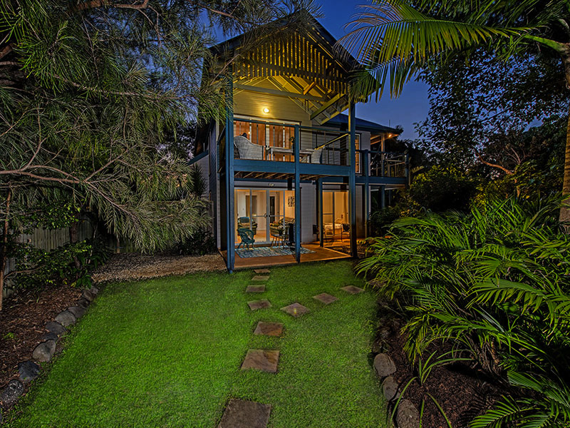 24 Muli Muli Ave, Ocean Shores, NSW 2483