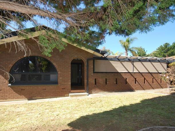 60 Heather Drive, Ridgehaven, SA 5097