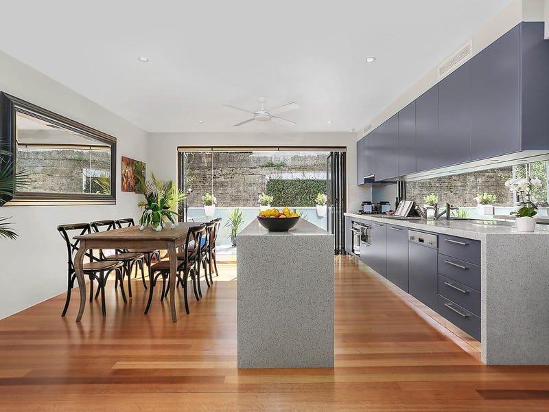 17/13 Oatley Road, Paddington, NSW 2021