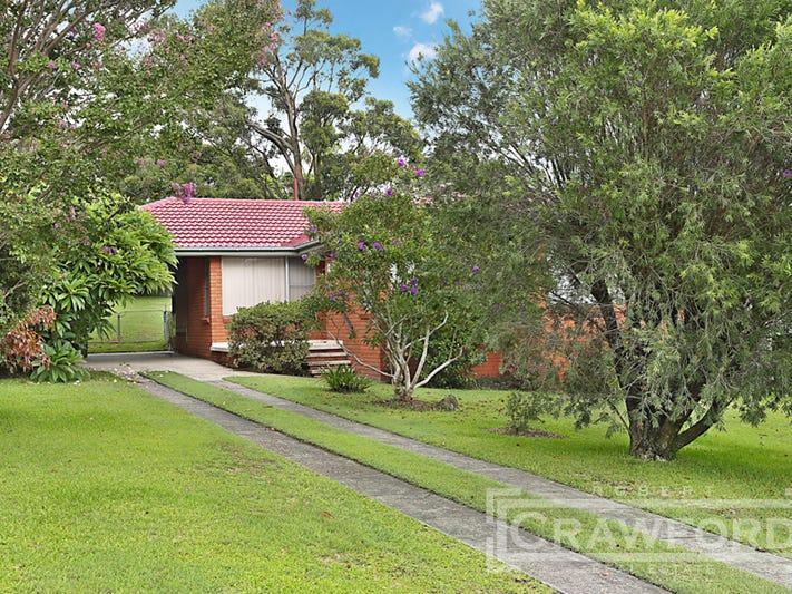 29 Hutcheson Avenue, Rankin Park, NSW 2287