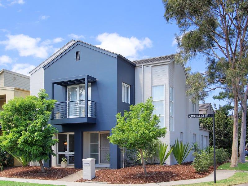 17 Mockridge Avenue, Newington, NSW 2127
