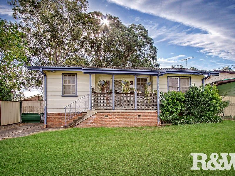58 Torres Crescent, Whalan, NSW 2770