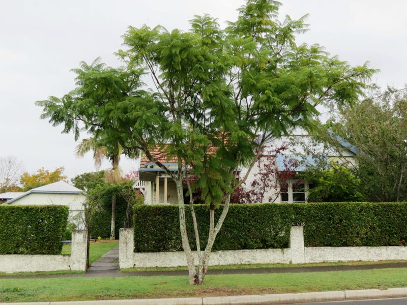 30 Stevenson Street, Taree, NSW 2430