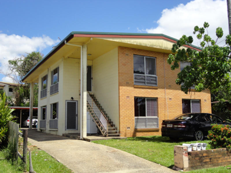 Address available on request, Woree, Qld 4868