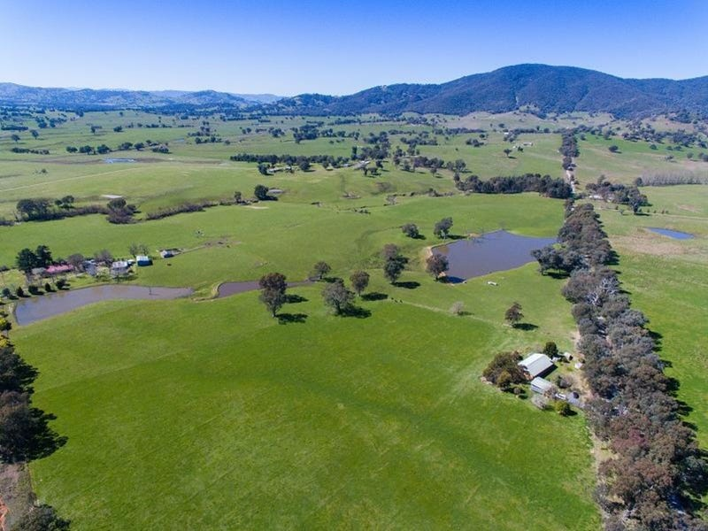 23 Miller Road, Staghorn Flat, Vic 3691
