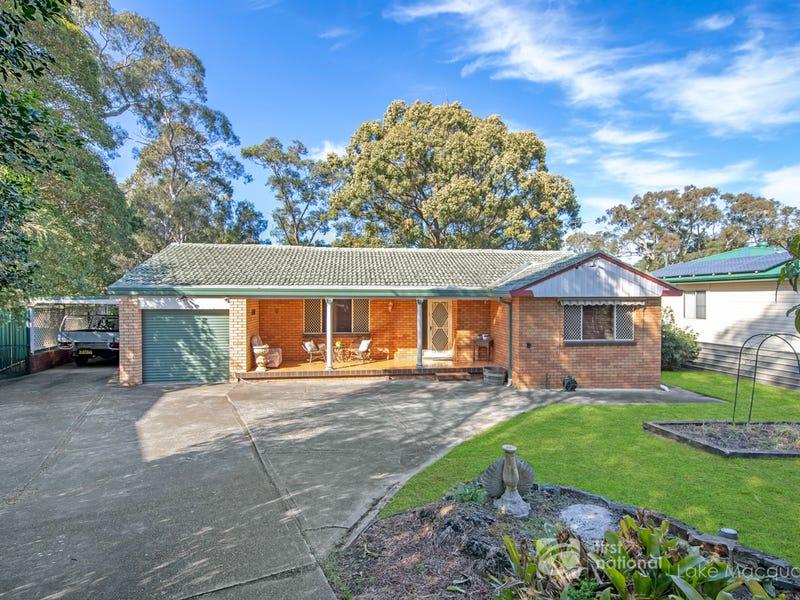 35 Long Crescent, Shortland, NSW 2307