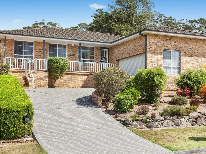 14 Rembrae Drive, Green Point, NSW 2251