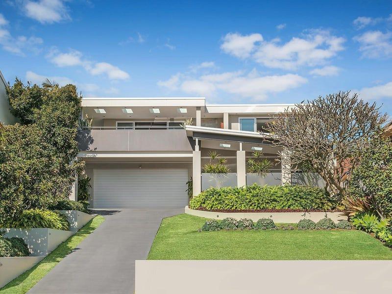 10 Hume Road, Cronulla, NSW 2230