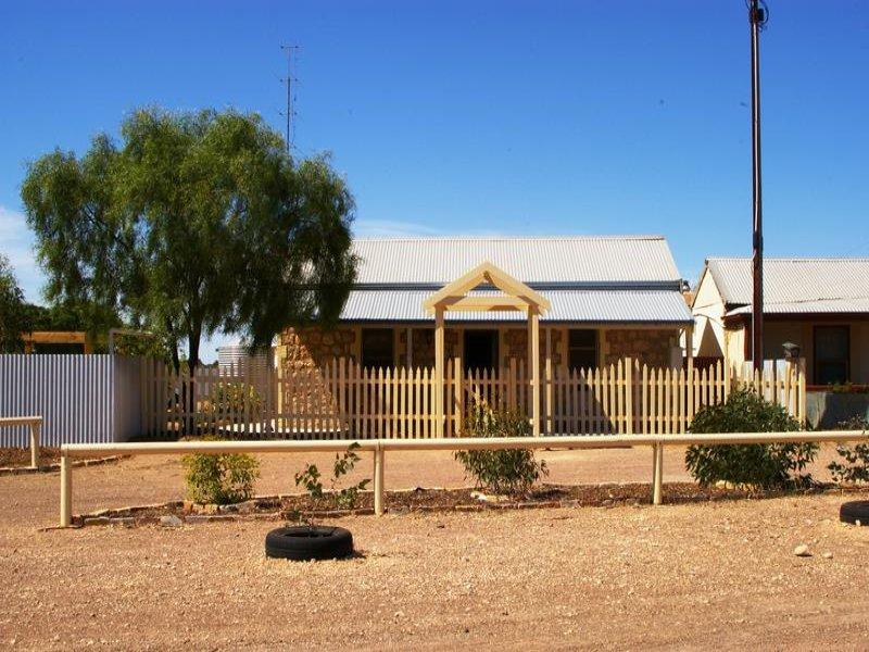 794 Verran Terrace, Moonta Mines, SA 5558