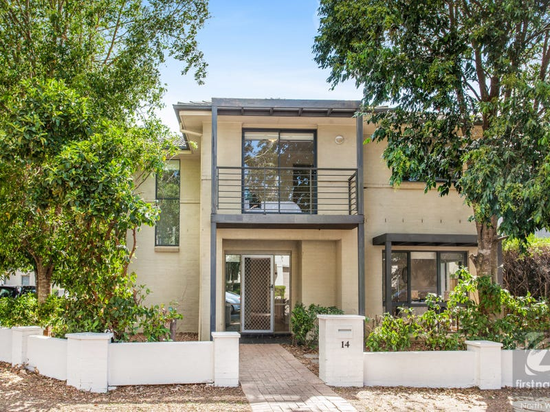 14 Somerset Street, Stanhope Gardens, NSW 2768