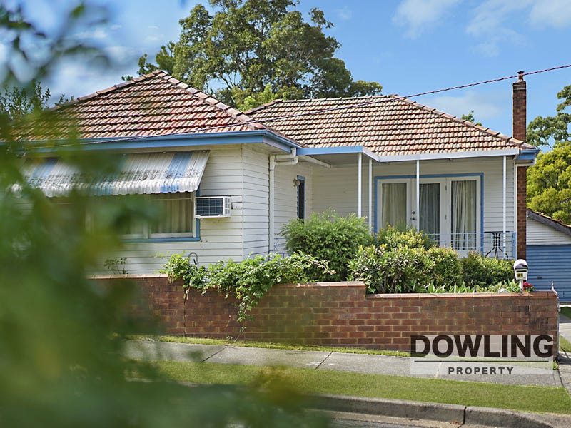 89 Thomas Street, Wallsend, NSW 2287