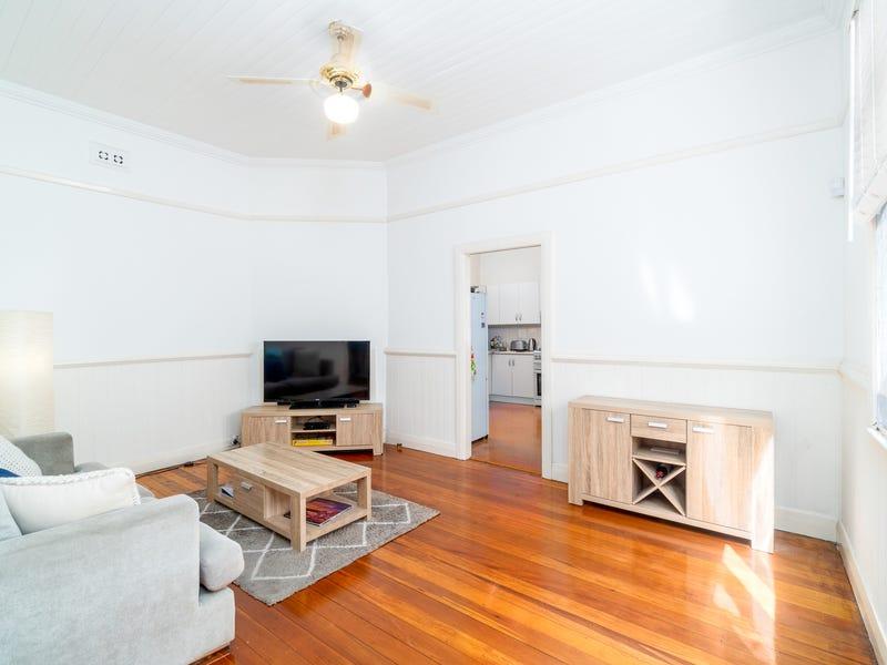 192 Lawson Street, Hamilton, NSW 2303