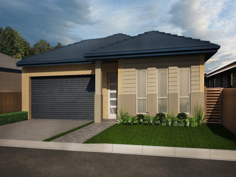 AI/AG Alderson Place, Tralee, NSW 2620
