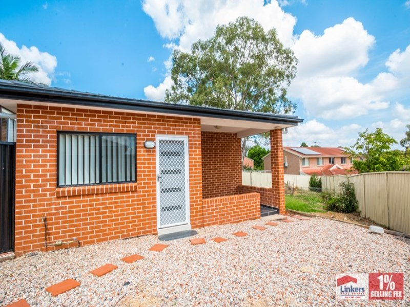 75 Canterbury Road, Glenfield, NSW 2167