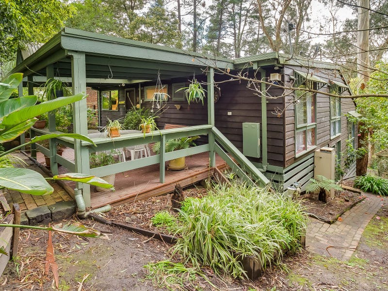 70 Torry Hill Road, Upwey, Vic 3158