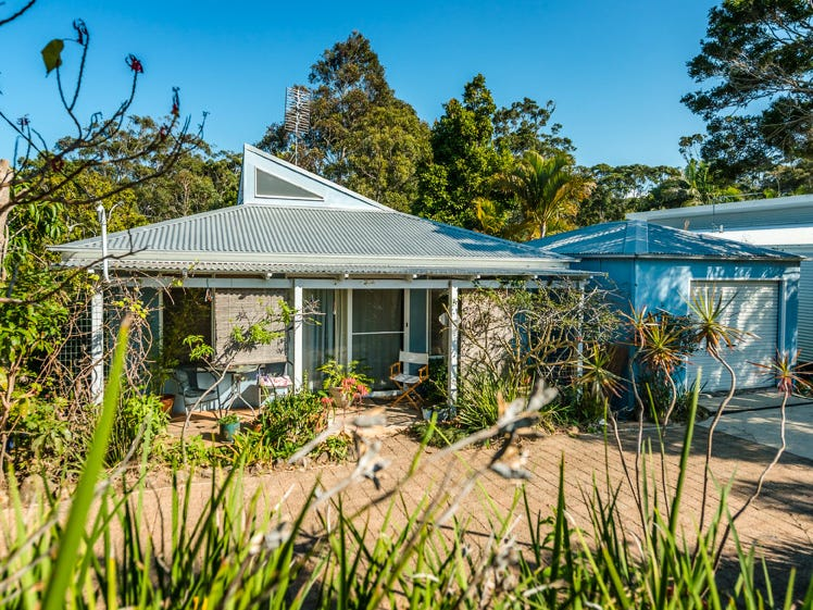 76 Valla Beach Road, Valla Beach, NSW 2448