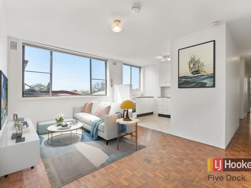 5/53 Gipps Street, Drummoyne, NSW 2047