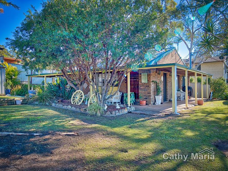 25 High Street, Wyee Point, NSW 2259