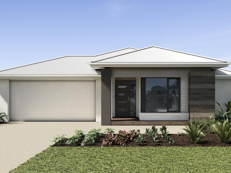 Lot 2085 The Surrounds, Helensvale