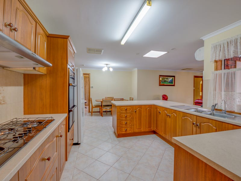 25 Dickerson Way, Redwood Park, SA 5097