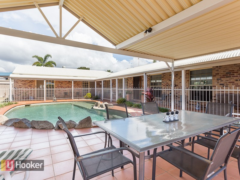 13 Newlands Street, Redland Bay, Qld 4165