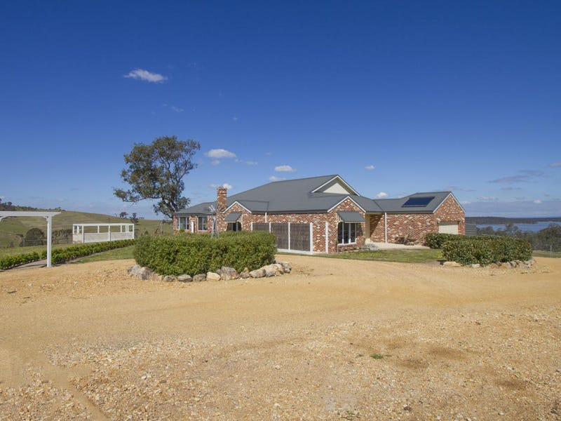 40 Hodges Road, Coongulla, Vic 3860