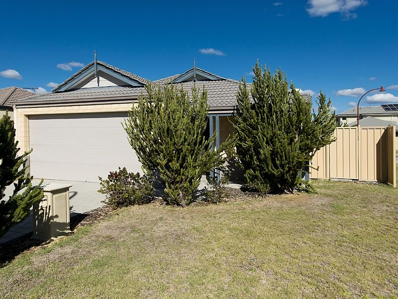 1 Heaney Way, Canning Vale, WA 6155