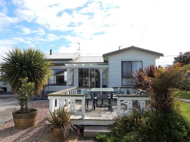 150 St Helens Point Road, Stieglitz, Tas 7216