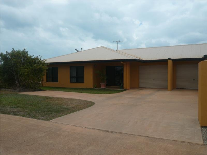 44 Christie Avenue, Weipa, Qld 4874