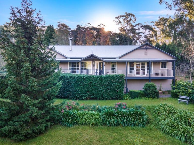 Lot 1 Reservoir Street, Mittagong, NSW 2575
