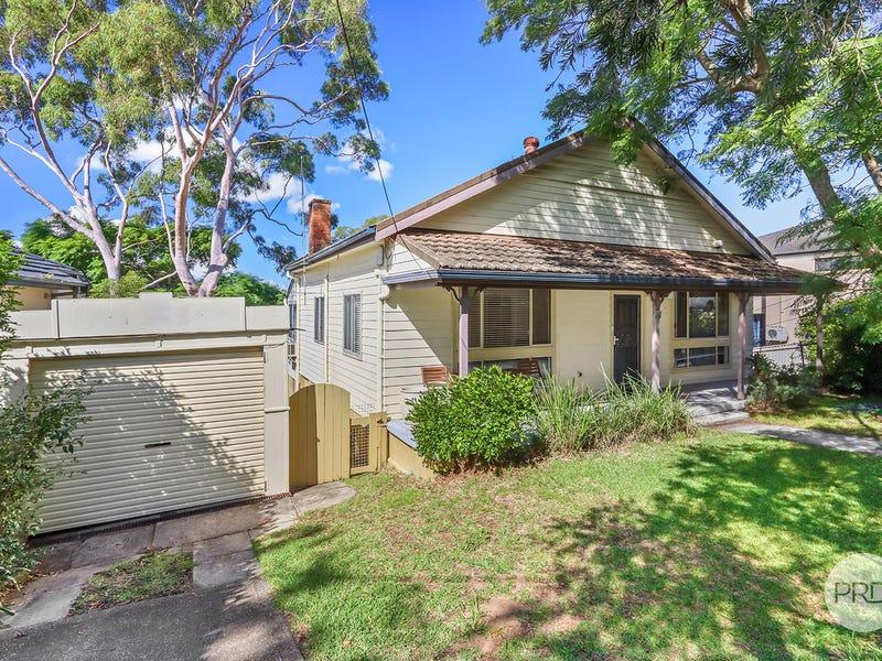 10 Blanche Street, Oatley, NSW 2223