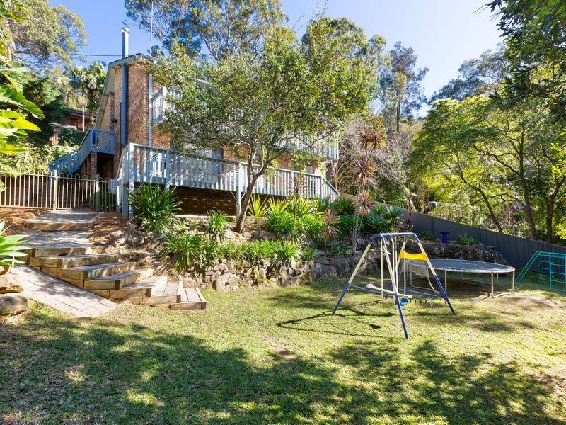 188A Prices Circuit, Woronora, NSW 2232