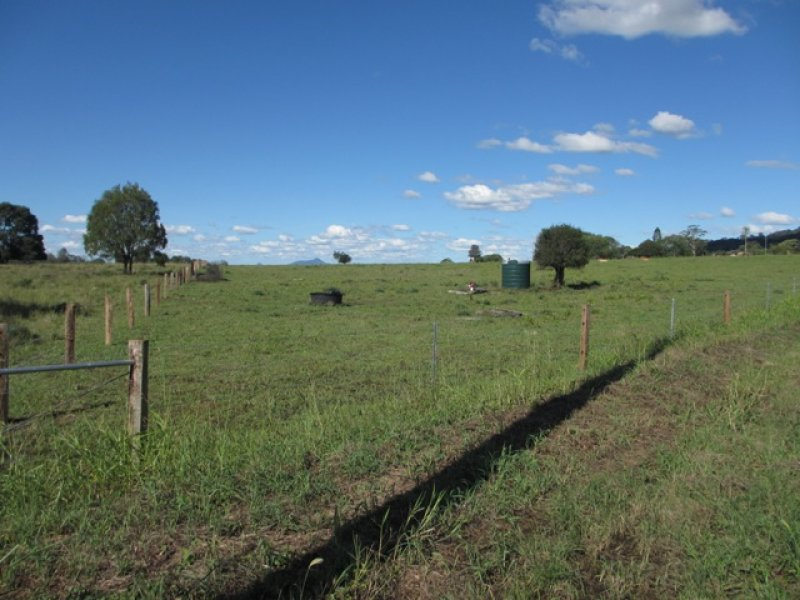 Address available on request, Kalbar, Qld 4309