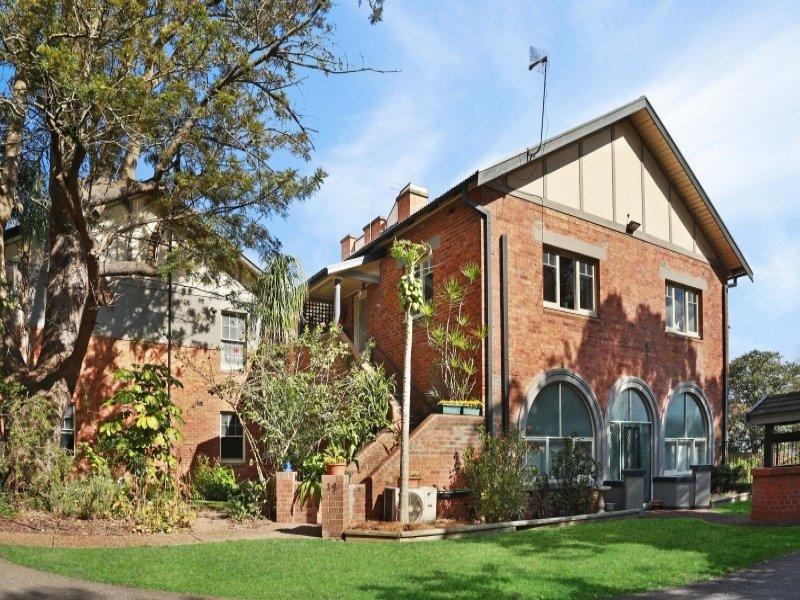 14/530 High Street, Maitland, NSW 2320