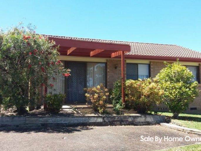 9/214-218 Kerry Street, Sanctuary Point, NSW 2540