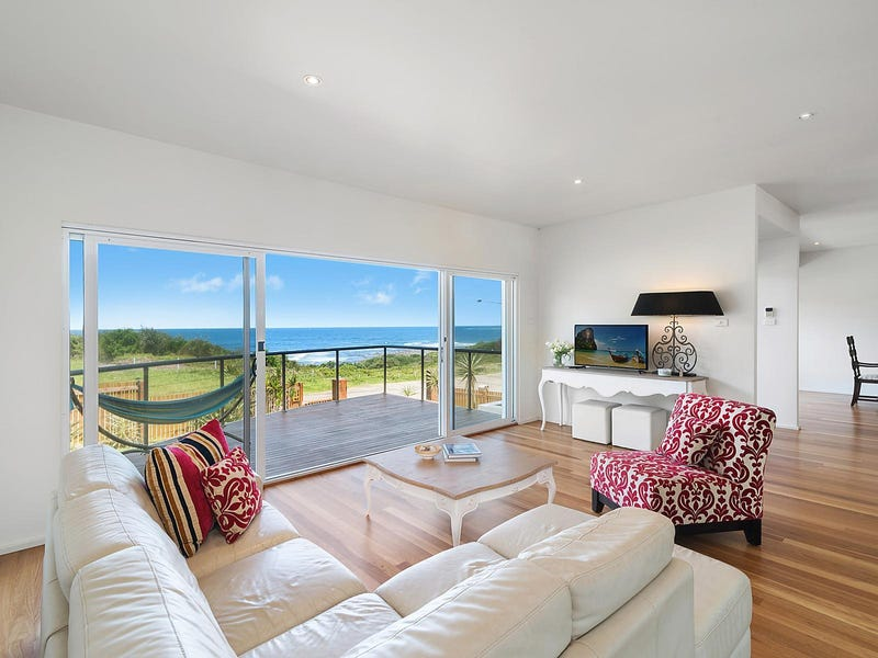 29 Pacific Drive, Swansea Heads, NSW 2281
