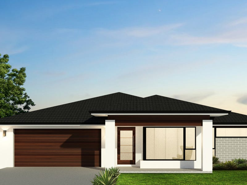 Lot 13 North Street, Murrumbateman, NSW 2582