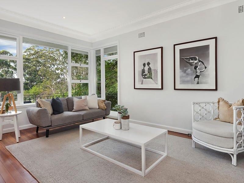 1 Ernest Street, Balgowlah Heights, NSW 2093