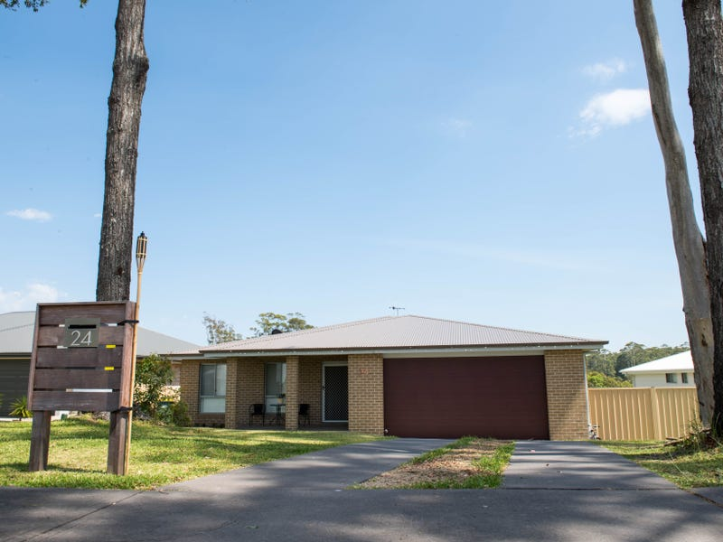 24 Eastern Valley Way, Tallwoods Village, NSW 2430