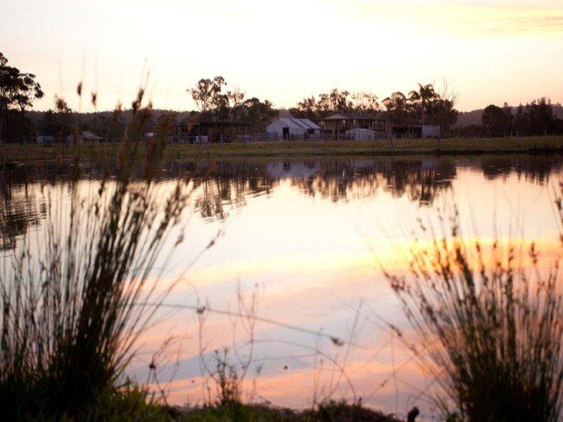 225 Kanangra Drive, Taree, NSW 2430