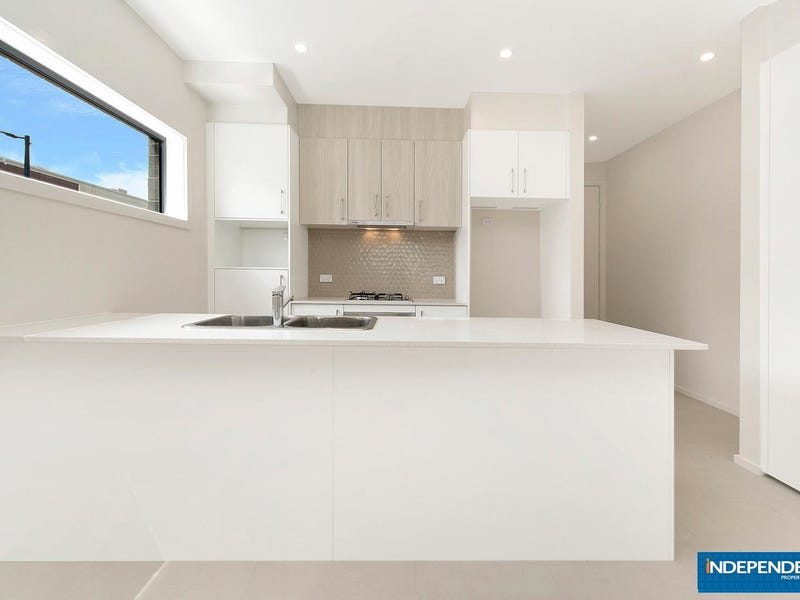 51/88 Narrambla Terrace, Lawson, ACT 2617